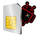 Galaxy S III SIM Unlock